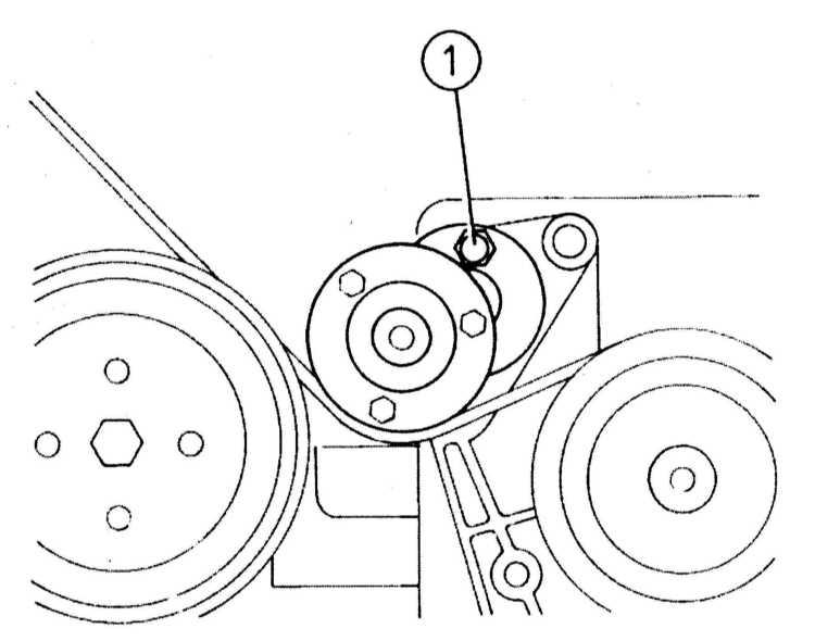 Светодиодная настольная лампа трансформер камура камура - лампа